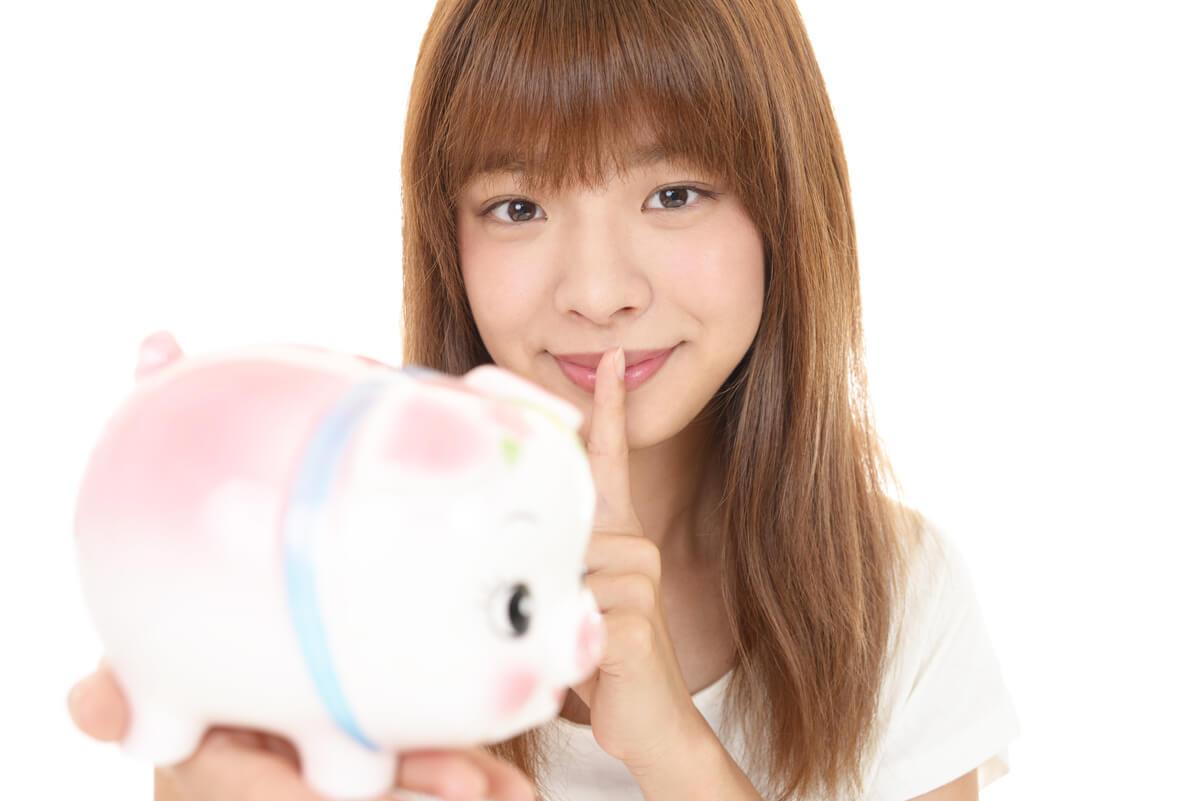 チャットレディの家族バレ対策はアリス熊本におまかせ!